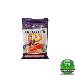 Cocola Chicken Masala Noodles ( 200gm )