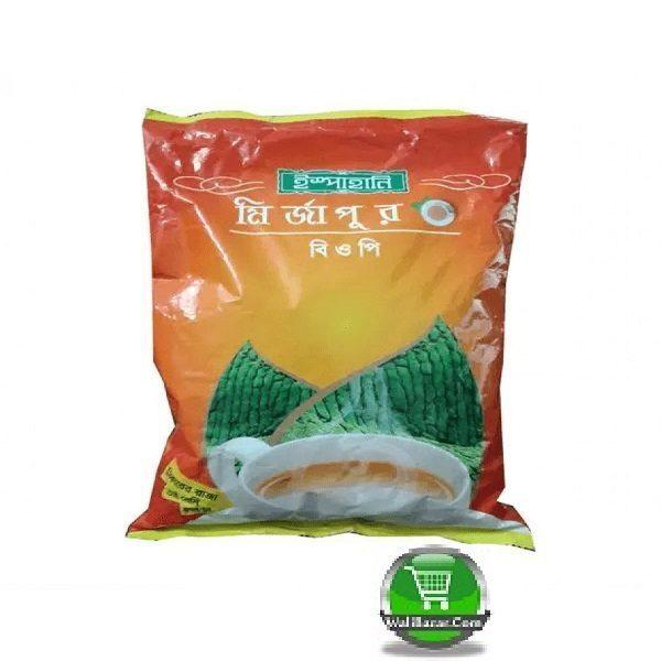 Ispahani Mirzapore Tea BOP ( 500 gm )