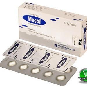 Mecol 10pis