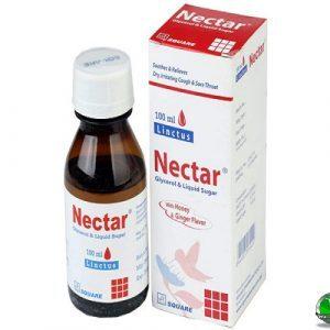 Nectar®100ml