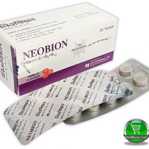 Neobion 10pis