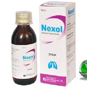 Nexol 100ml