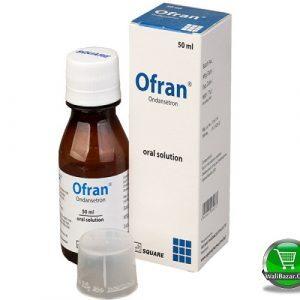 Ofran®50ml