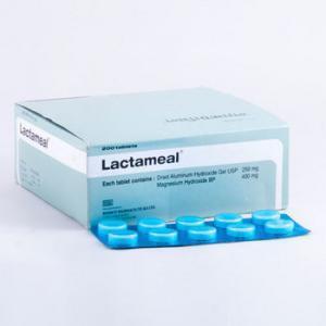Lactameal