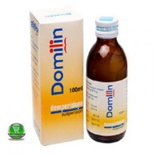 Domilin 100ml