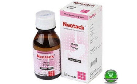 Neotack 100ml