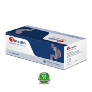 Tinadin 150mg