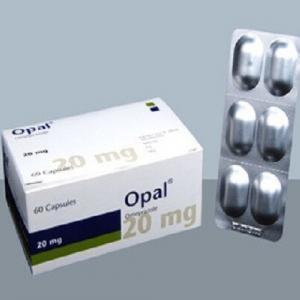 Opal 20mg
