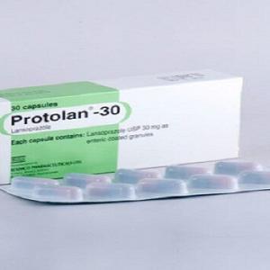 Protolan 30mg