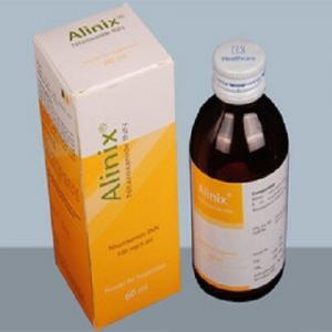 Alinix 100ml