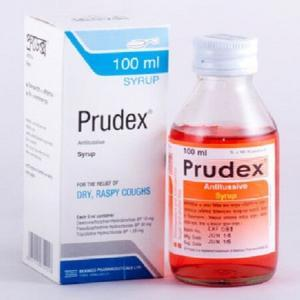 Prudex 100ml