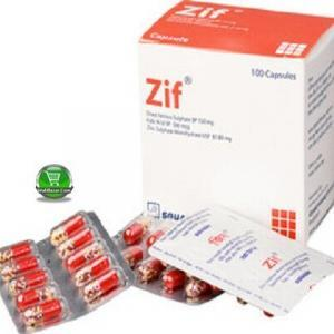 ZIFCapsule