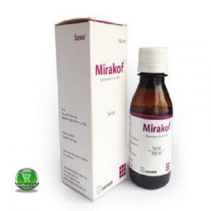 Mirakof 100ml