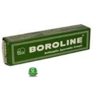 Boroline Antiseptic 20gm