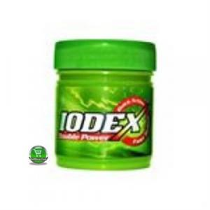 Iodex Fast Pain Relief 180gm