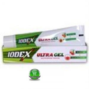 Iodex Fast Pain Relief 45gm