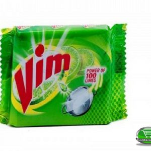 Vim Diswashing Bar 100 gm