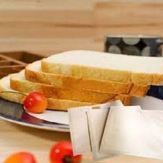Fresh Bread Hauq 400 gm