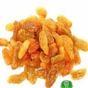Raisins (Kishmish)100 gm