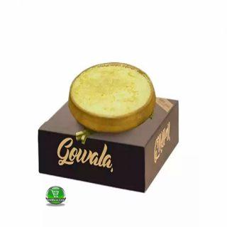 Gowala Sweet Curd- 750gm