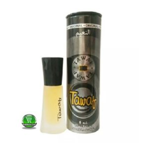 Tawaf Attar-6 ml