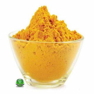 Turmeric Powder – হলুদ গুড়া 1kg