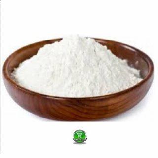 Rice Flour (Atop) 1 kg