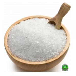 Sugar 500 gm