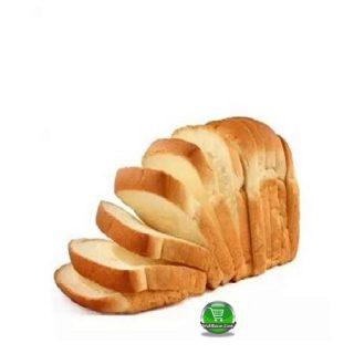 All Time Milk Bread