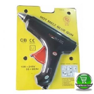 Camel Glue Gun 80 W GG-5 Machine