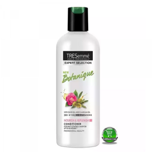 TRESemmé Conditioner 190 ml