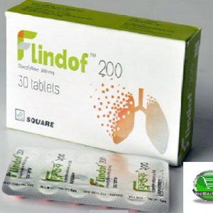 Flindof