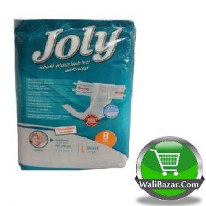 Joly Adult Diaper Belt