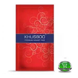 Khusboo Premium Miniket