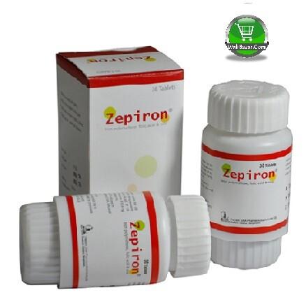 Zepiron