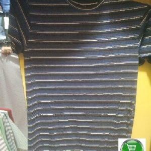 Comfortable T-Shirt For Man