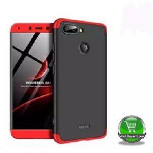 Xiaomi Redmi 6 GKK Phone Back Cover