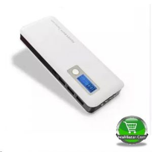 Samsung smart 20000mAh Power Bank