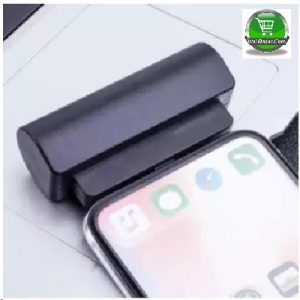 Mini Power Bank for android