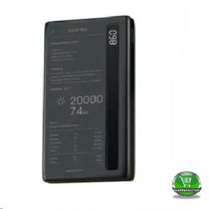 RPP 73 Power Bank 20000mAh