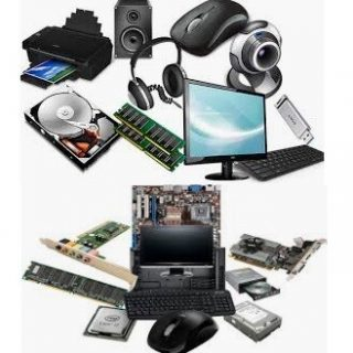 COMPUTER'S ACCESSORIES