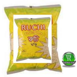 Ruchi Muri