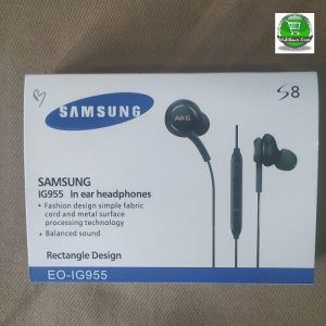 SAMSUNG EO-IG955 In-Ear Headphones