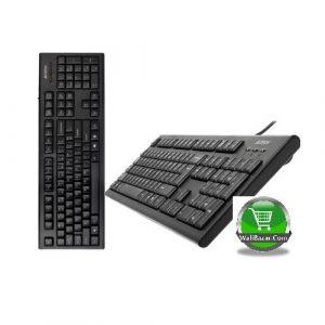 A4 Tech WB85 USB Bangla Keyboard