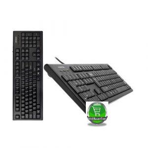 A4 Tech WB83 USB Bangla Keyboard