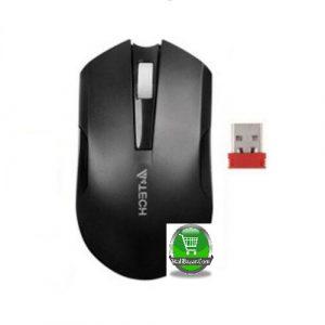 A4 Tech Wireless Mouse WB-200N