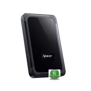Apacer WB532 1TB Black External HDD