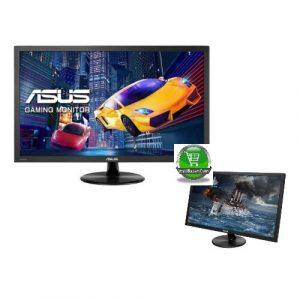 Asus WB228 FHD LED 21.5'' Monitor