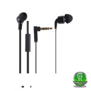 Awei Earphone WB-11 Black