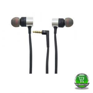 Awei Earphone WB-06 Black